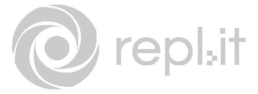 repl logo